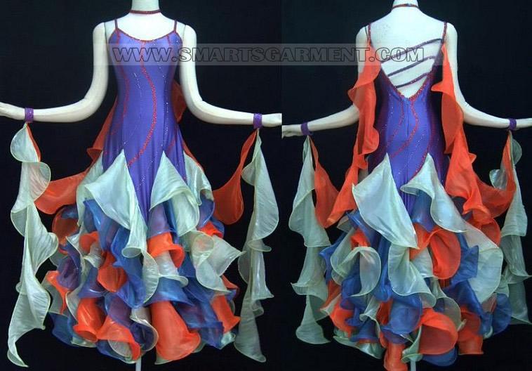 ŠATY NA LAT,velkoobchod Latinky šaty