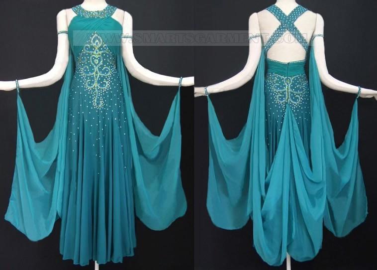 Latinské šaty,velkoobchod ŠATY NA LAT