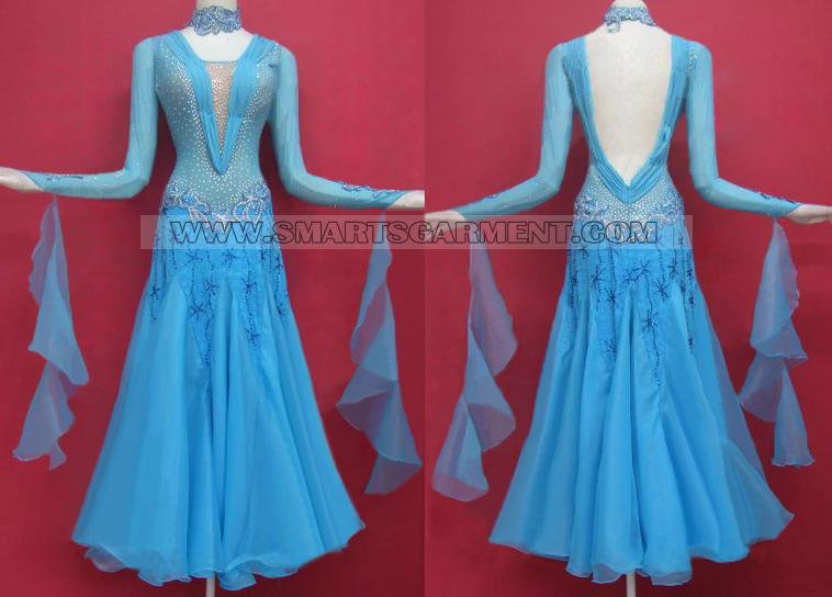 krásne ŠATY NA LAT,krásne Latinky šaty
