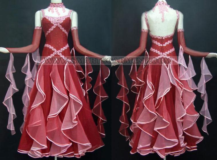 velkoobchod Standarty šaty,velkoobchod Šaty na STT