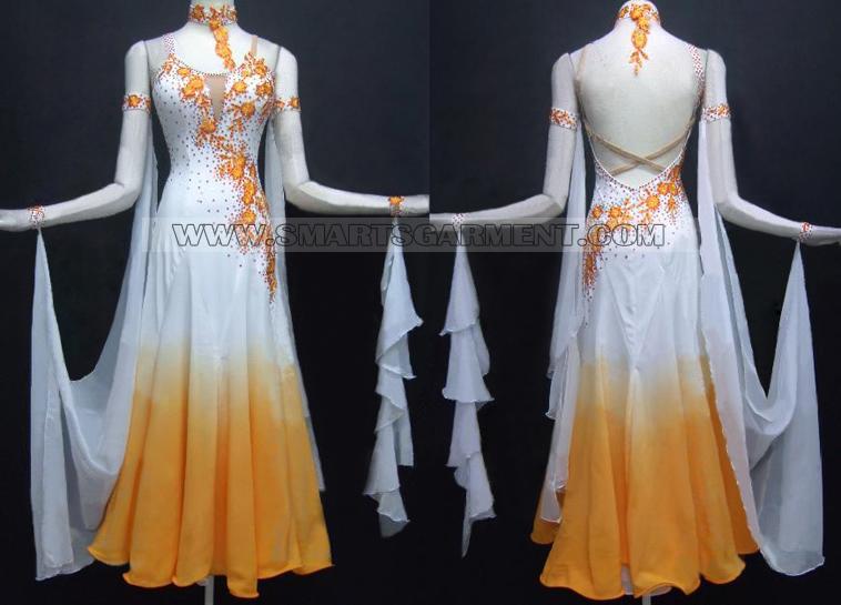 Latinky šaty,velkoobchod Latinky šaty