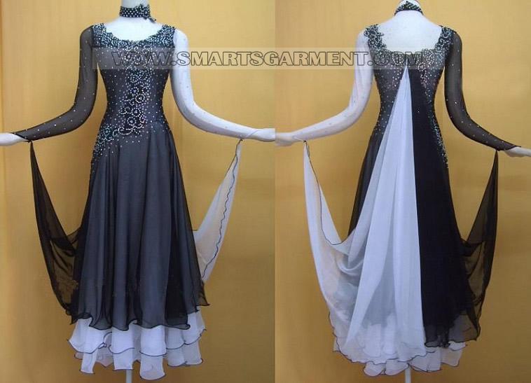 v tement latin de danse robe de danse nous exportons et personnalisons de nombreux mod le de. Black Bedroom Furniture Sets. Home Design Ideas