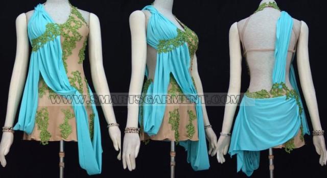 robe de tango v tement pratique nous exportons et personnalisons de nombreux mod le de robes. Black Bedroom Furniture Sets. Home Design Ideas
