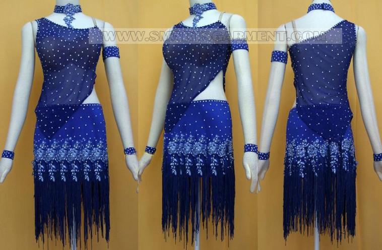 design Cha Cha clothes
