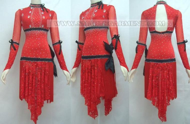 Cha Cha clothing producer