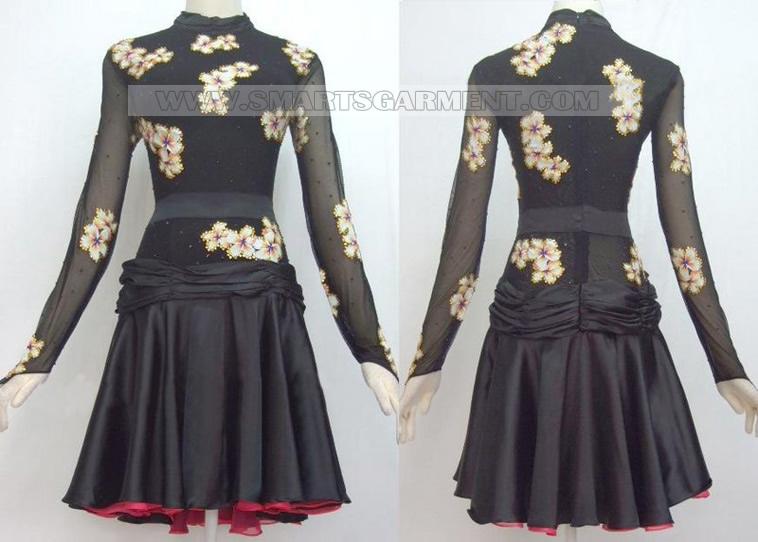 Cha Cha clothes supplier