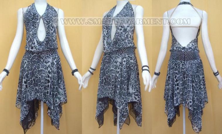design Cha Cha clothing