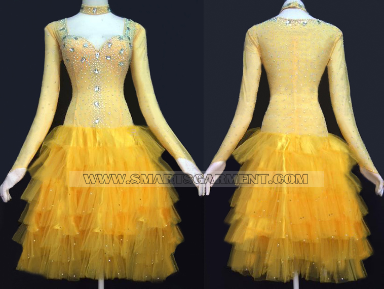 discount Cha Cha gown