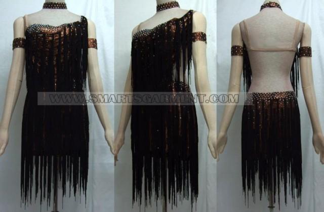 buy Cha Cha clothing