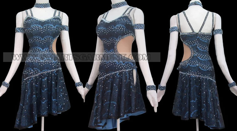 cheap Dancesport clothing