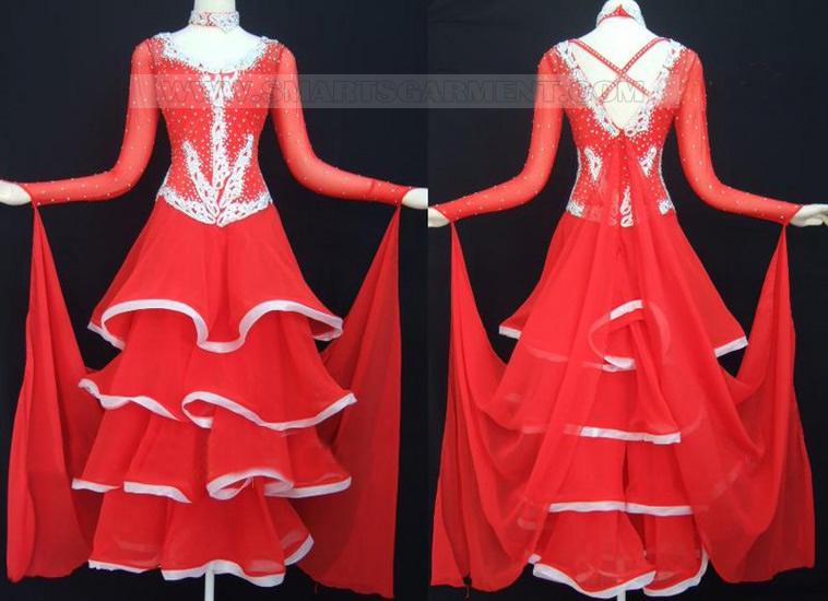 classic Dancesport clothing