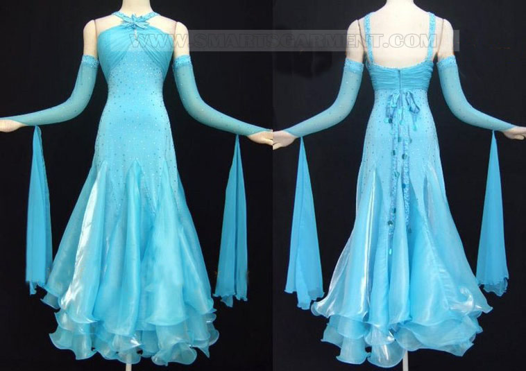 hot sale Dancesport clothing