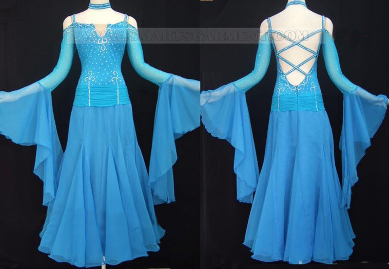 fashion Dancesport clothes