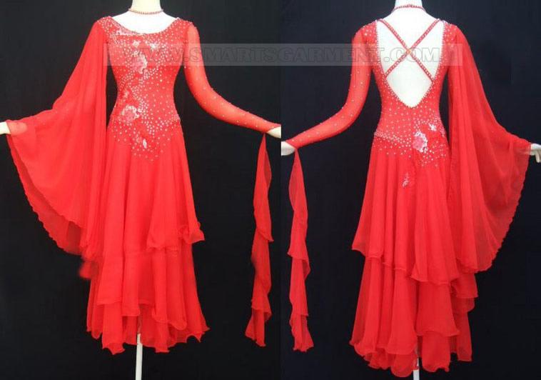 Dancesport apparel exporter