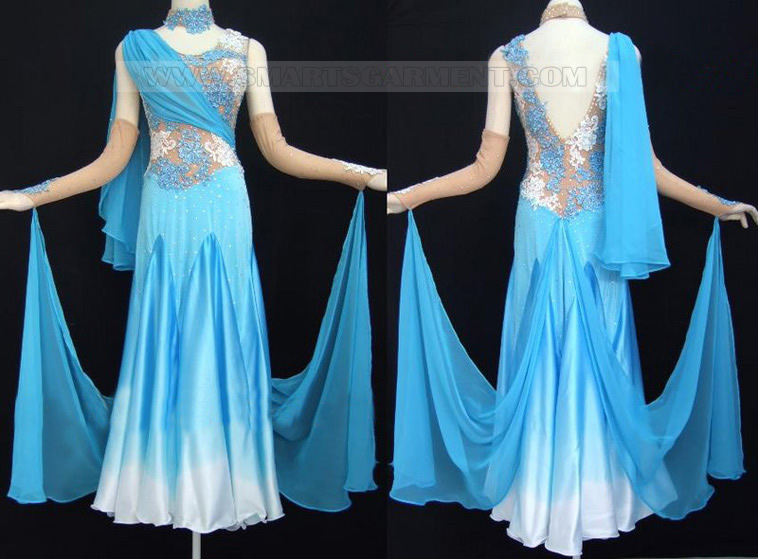 Dancesport clothes wholesaler