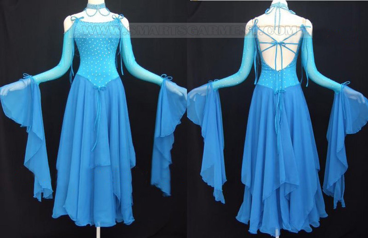 cheap Dancesport clothes