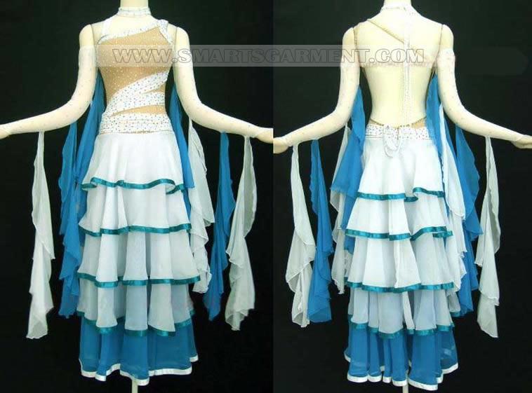 Dancesport clothing wholesaler