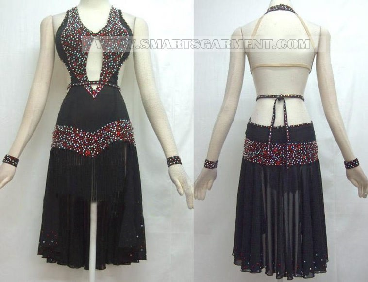 OEM Dancesport clothing