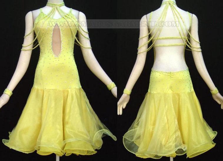 hot sale Dancesport apparel
