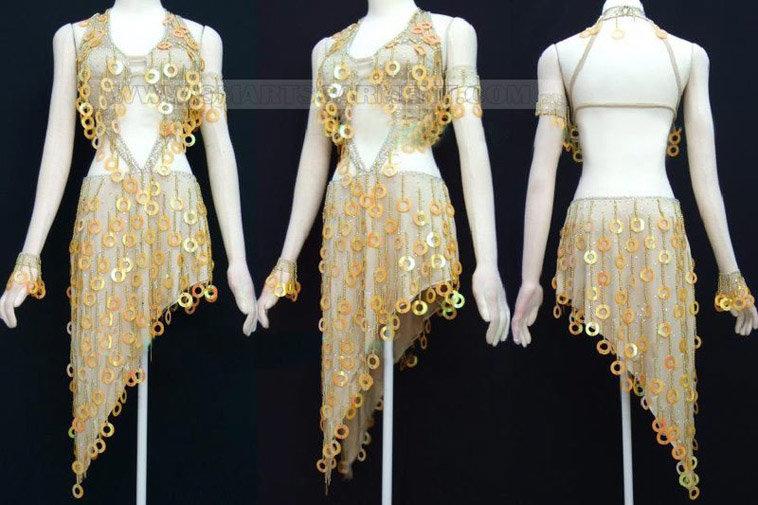 c457e8c533f3 wholeasle lady Dancesport dance dress exporter   Top ballroom dance ...