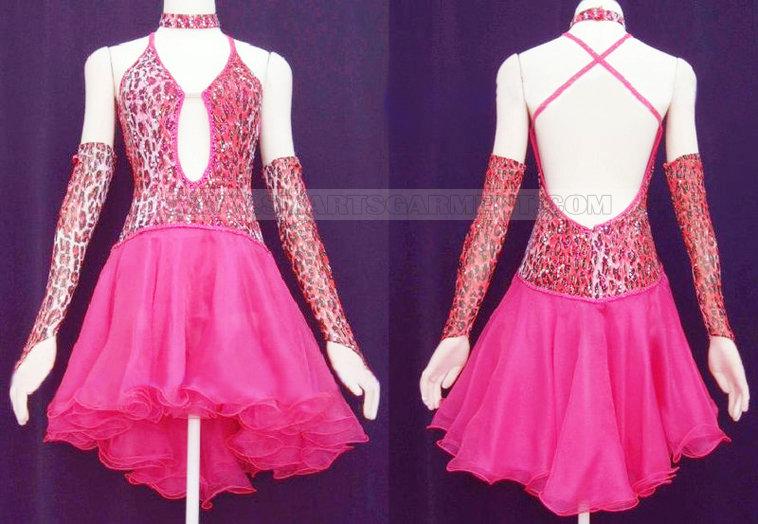 Dancesport clothes exporter