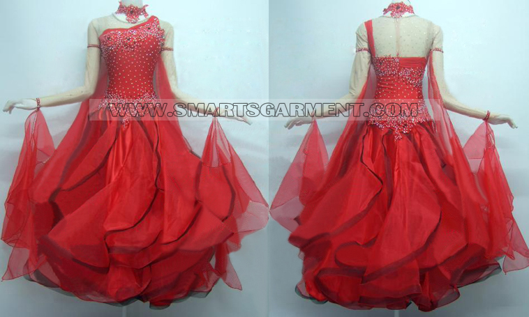 Dancesport clothes dropshipping