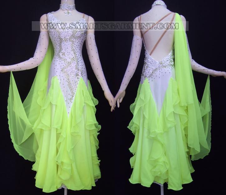 lady Dancesport clothes