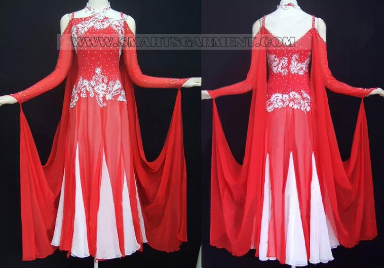 lady Dancesport clothing
