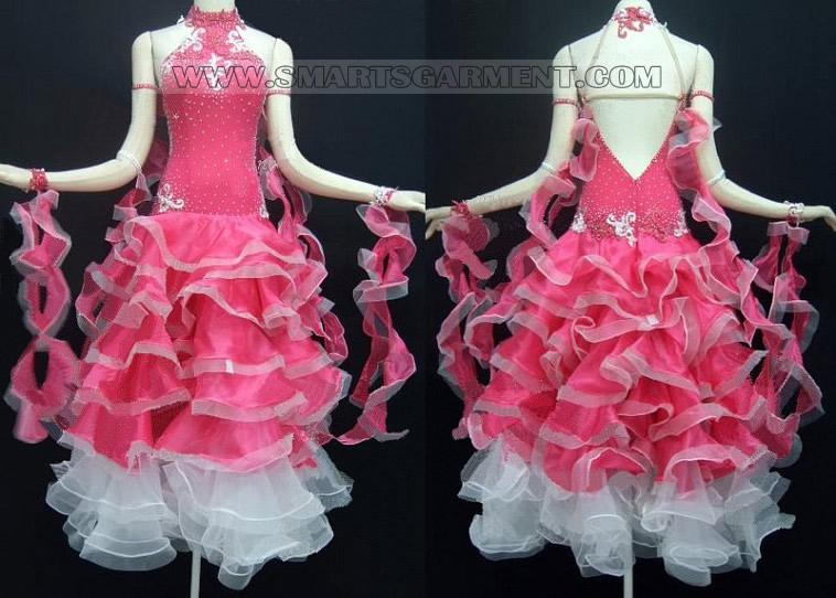 latest dance team clothing