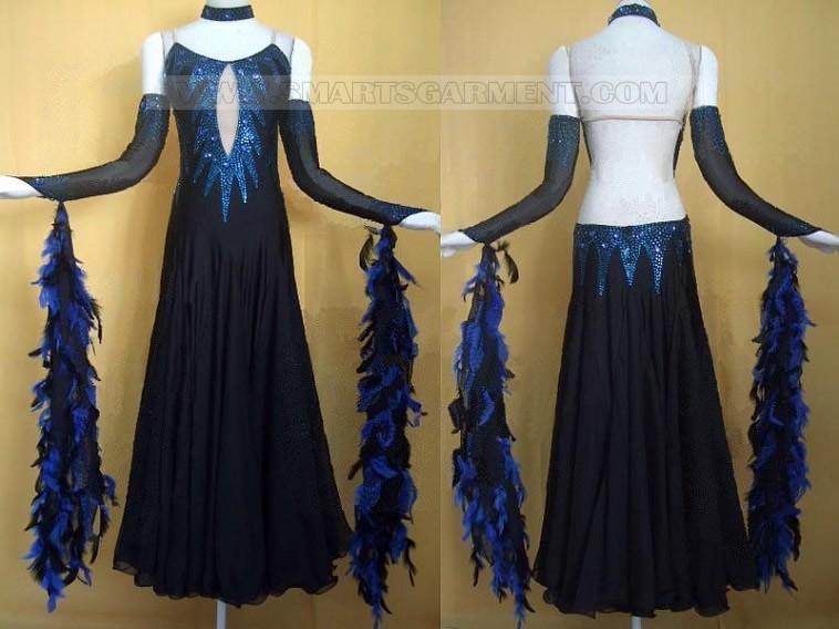 quality dance team apparel
