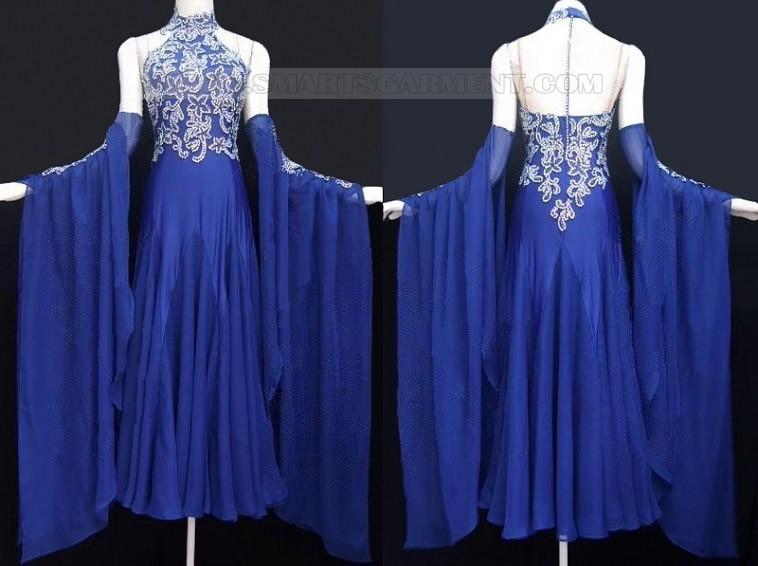 dance team clothes supplier