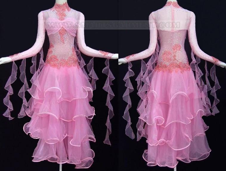 dance team apparel factory