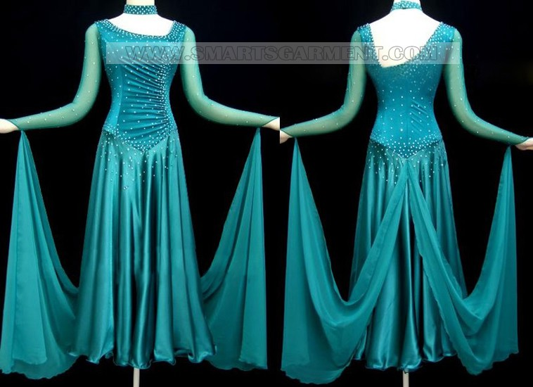 dance team clothes exporter