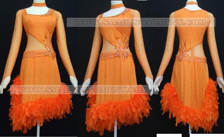 design dance team apparel