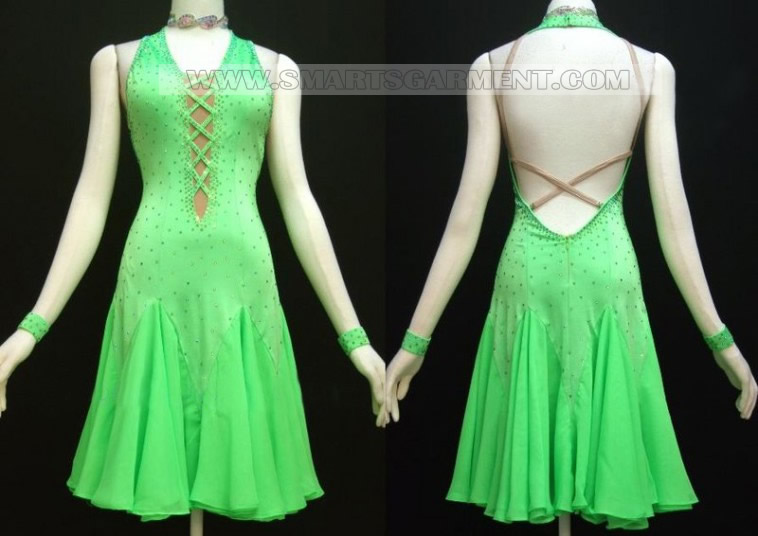 custom made dance team clothing