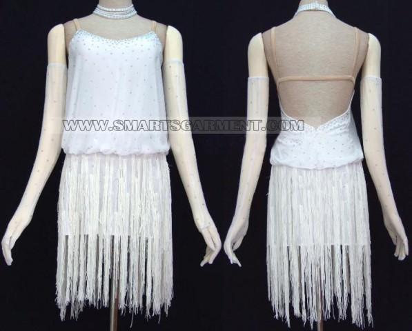 customized dance team clothing