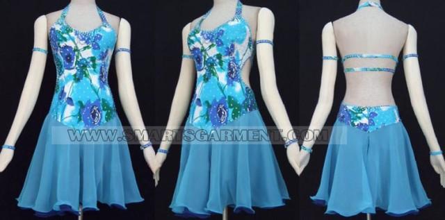 dance team apparel wholesaler