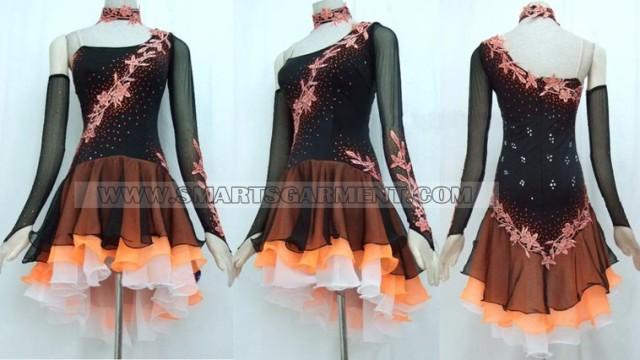 jazz clothes exporter