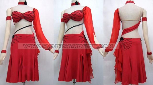 jive clothing comany