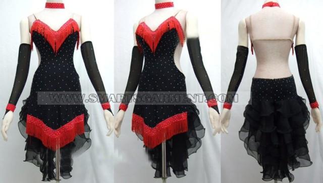 newest jive garment