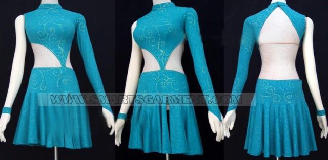 fashion jive clothing