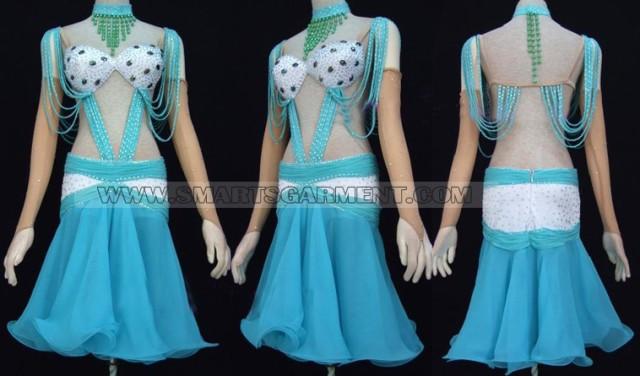 contemporary jive apparel