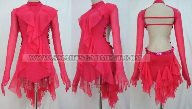 mini jive clothing