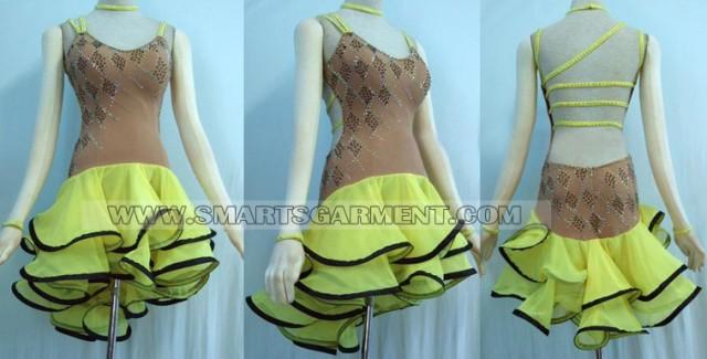 retail jive garment