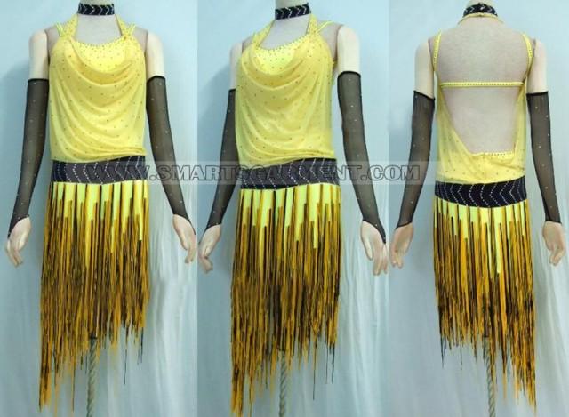 discount jive clothing
