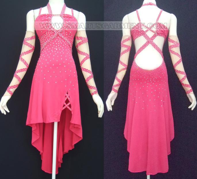 buy Mambo apparel