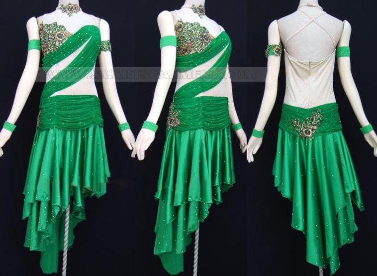 lady Mambo clothing