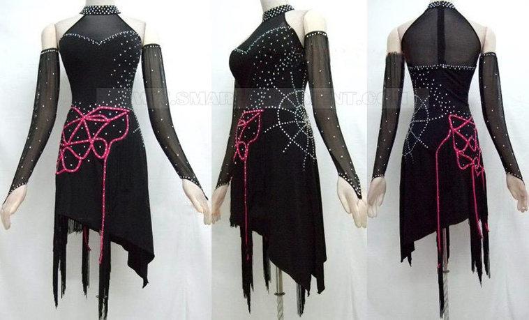 contemporary Mambo clothing