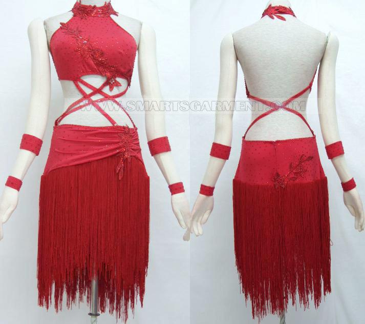 latest Mambo clothing