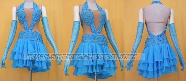 modest Mambo garment